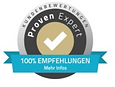 provenexpert 2.png