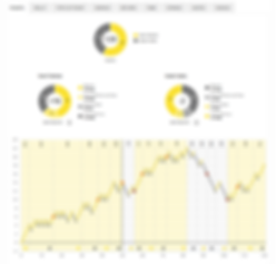 KITRIS_Matchstatistik_2.PNG