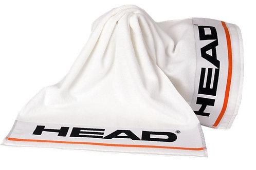 Head Handtuch