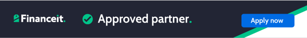 728x90-Approved-partner-A.png