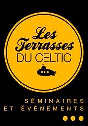 terrasse Celtic.jpg
