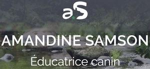Amandine Samson.jpg