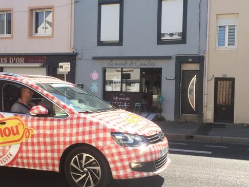 café_poussette_Lorient__et_le_tour_de_France.jpg