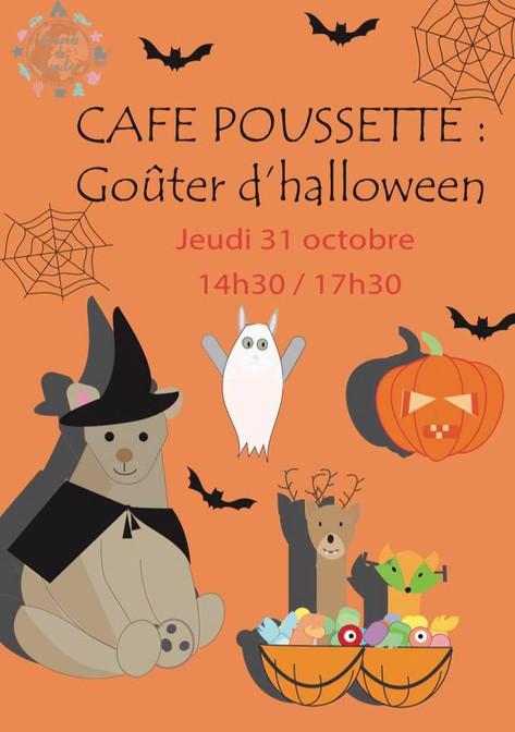 camilou_café_poussette3.jpg