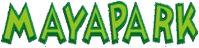 maya park.jpg