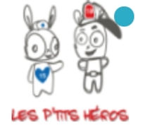 les petits heros.jpg