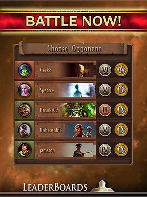 card_battles_ccg.jpg__2048x2732_q85_crop