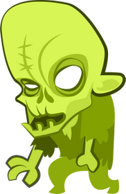 zombie-forest.png.png