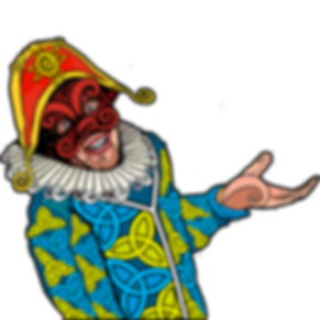 harlequin_full.png