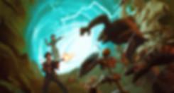 Cabals Background Image.jpg