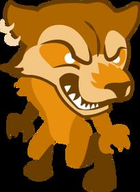 werewolf-desert.png.png