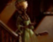 danann-cursed-duchess-1000x800.jpg__1000