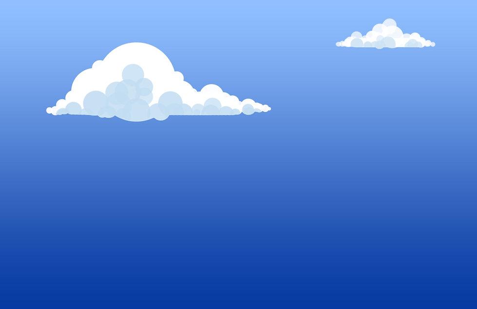 Background_Sky.jpg
