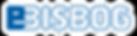 Bisbog-Logo_quer_RGB_gross.png