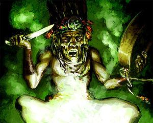 bearclaw-feral-shaman-1000x800.png__1000