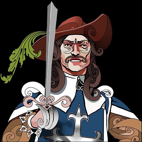 musketeer_full.png