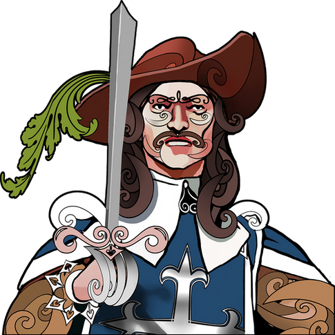 musketeer_full.png