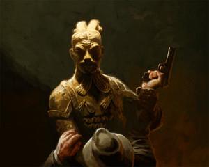 china-terracotta-warrior-1000x800.png__1