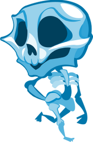 skeleton-ice.png.png