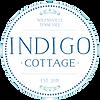 IndigoCottage_Cirle-Logo_APR2019-01.png