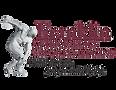 Franklin Orthopaedics Logo