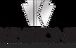 REGULAR USE Logo .png