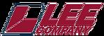 lee-company-vector-logo.png