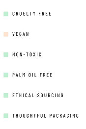 47.-Sustainable-And-Ethical-Beauty-ticks