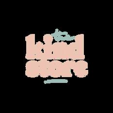 KindStore_kindstorelogo_FC_180x.png