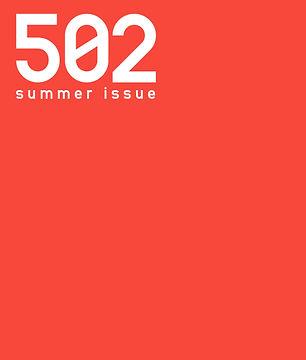 502SI.jpg