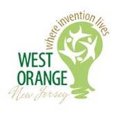 woac township logo.JPG