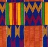 1399-best-african-patterns-images-on-pin