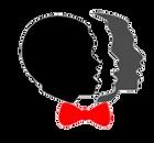 NBCS Logo_edited.png