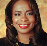 Dr. Joyce Wilson Harley.jpg