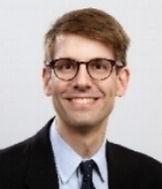 Dr. Brian Harlow