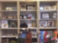 Gift Shop shelves.jpg