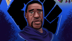 BLACK LIVES MATTER - The West Orange Arts Council Message to our Community