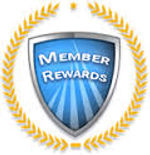 member rewards1.jpg