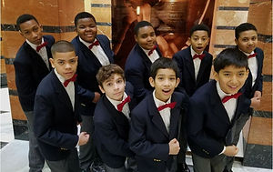 Boys chorus 1.JPG
