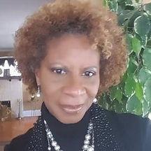Brenda C. McLeod