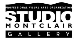 "Studio Montclair presents ""State of the Art 2019,"" on exhibit from June 28 to August 9, 2019"