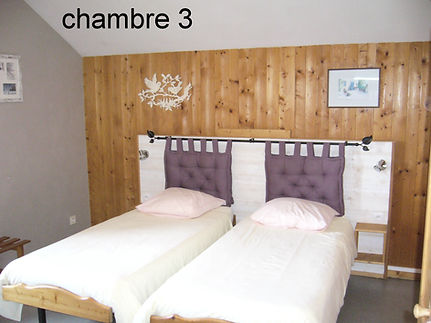 chambre 3 b .JPG