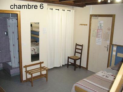 chambre 6 b .JPG
