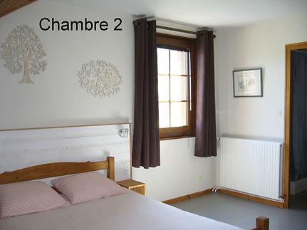 chambre 2 b .JPG