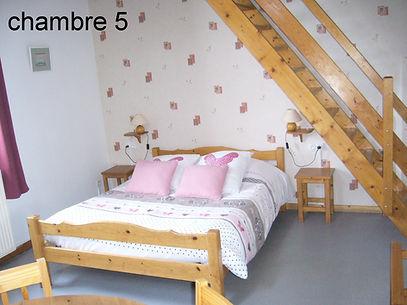 chambre 5 b .JPG
