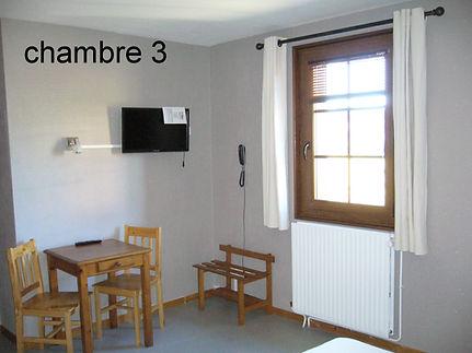 Chambre 3 a .JPG