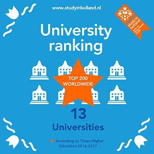 TOP universities NL.jpg