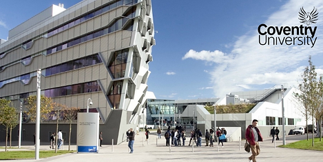 Coventry university 2.png