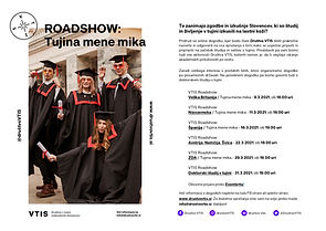 ROADSHOW letak 2021 A3_pages-to-jpg-0001