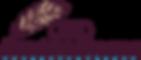CBD-American-Shaman-Logo-Color.png